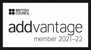 addvantage